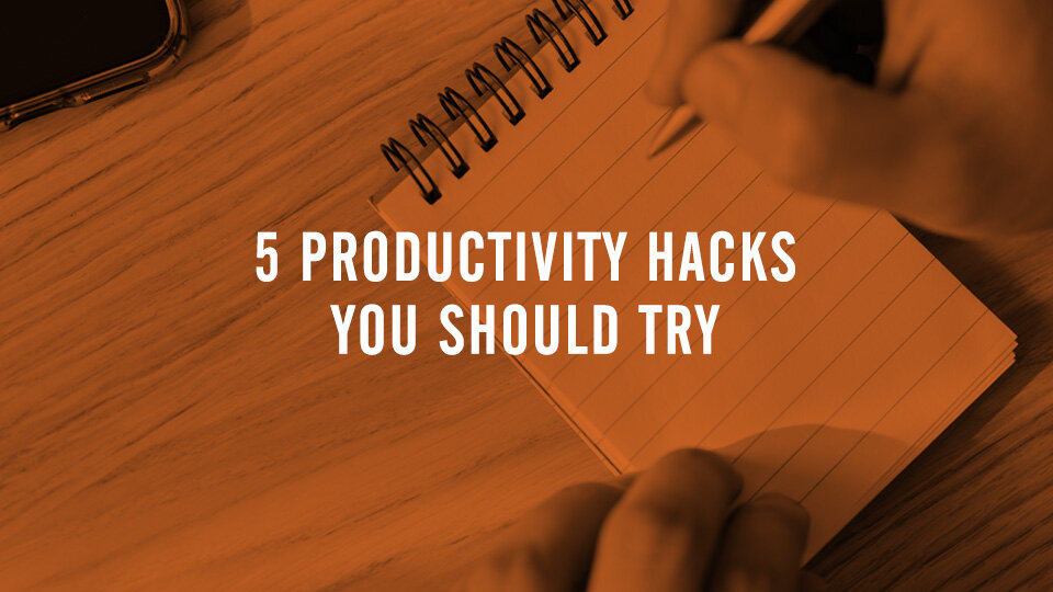21 tag blog header 5productivityhacks