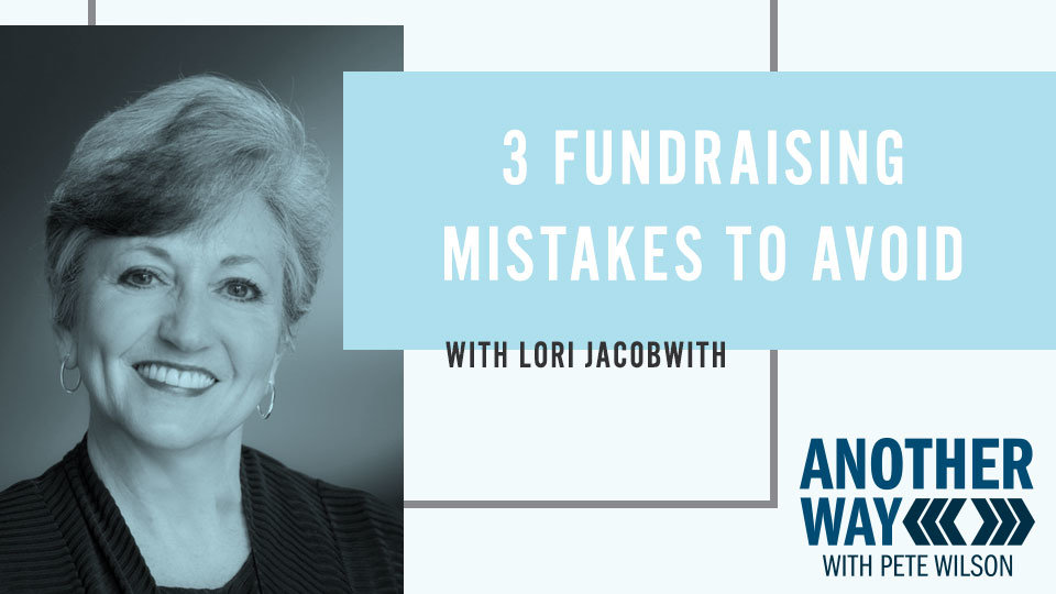 /images/r/3fundraisingmistakes_header/c960x540/3fundraisingmistakes_header.jpg