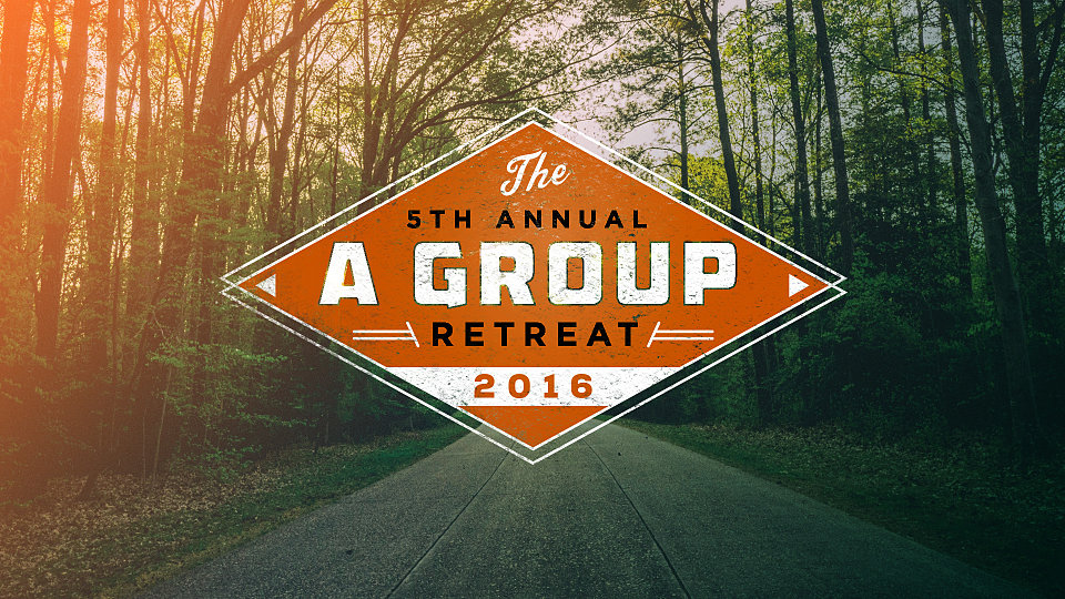 /images/r/a-group-retreat-2016-logo/c960x540g0-0-1920-1080/a-group-retreat-2016-logo.jpg