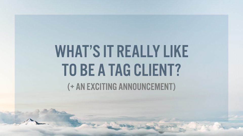 be a tag client 960x540 blog template