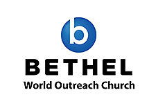 Bethel World Outreach