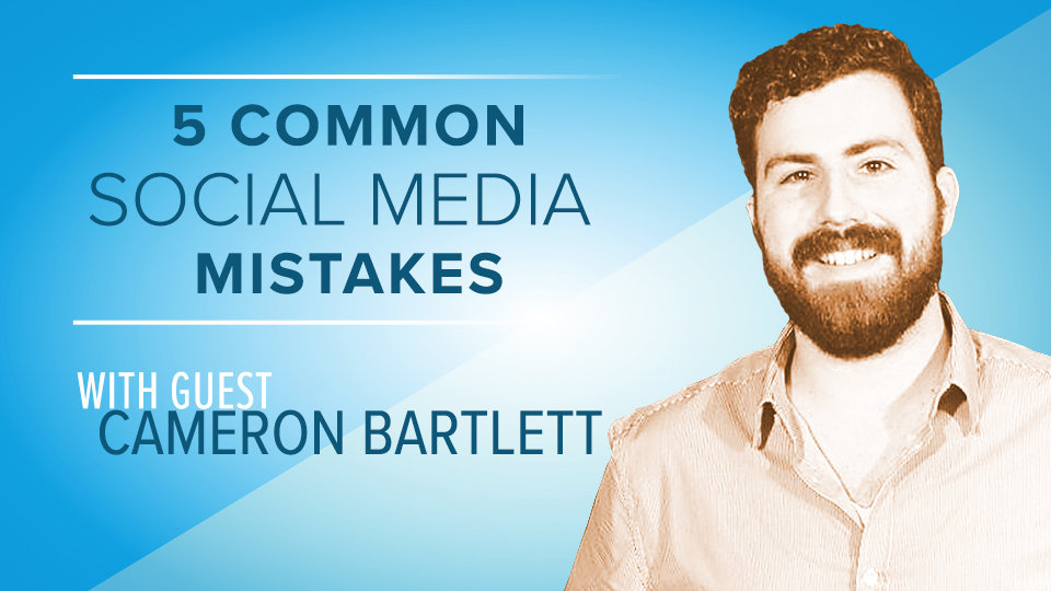 cameron bartlett 960x540 blog