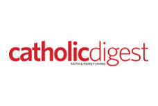 Catholic Digest