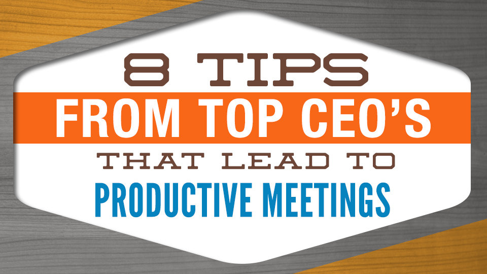 ceoproductivemeetingtips 960x540