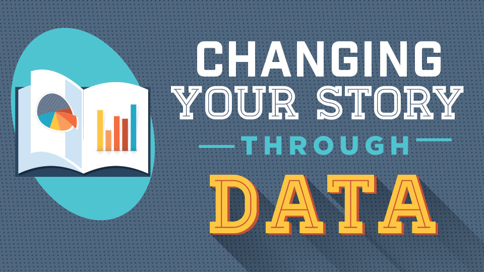 changingstorythroughdata 960x540