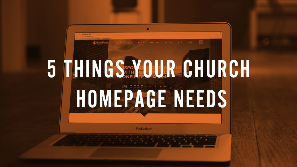 churchhomepage blogheader