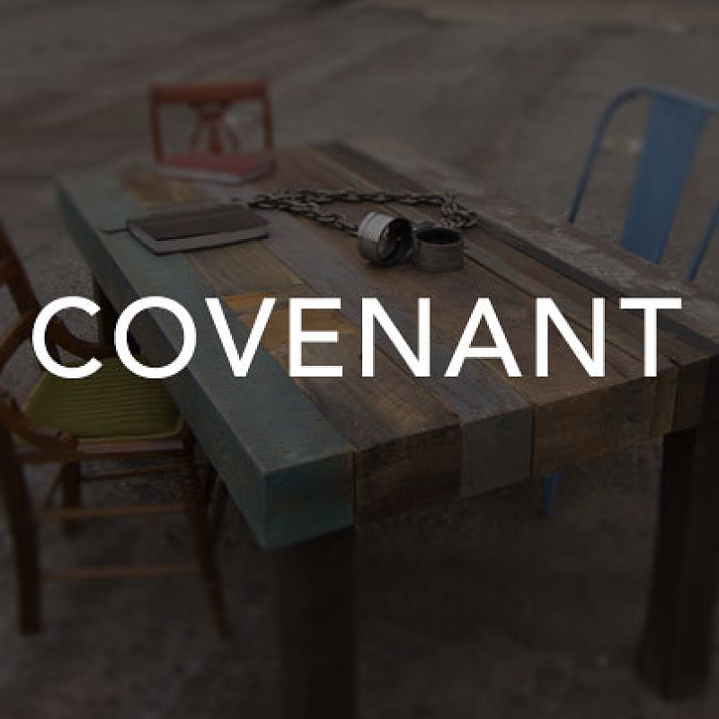 Covenant Bible Study (@CovenantStudy) | Twitter