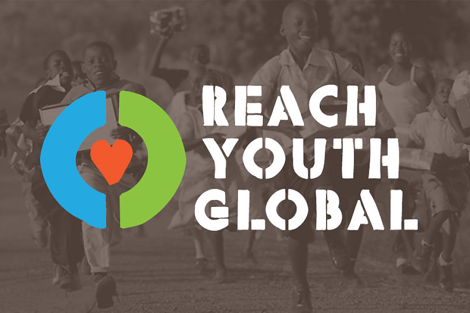 Reach Youth Global