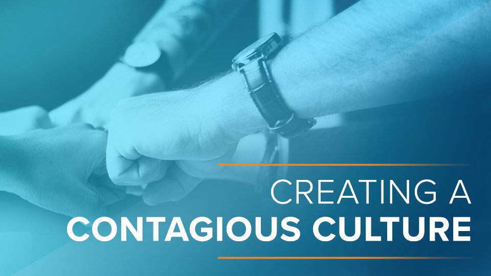 creatingcontagiousculture 960x540 blog 2