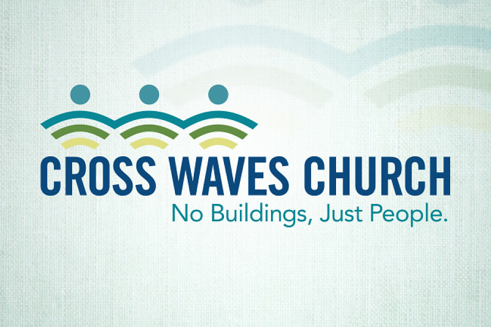 Cross Waves Church