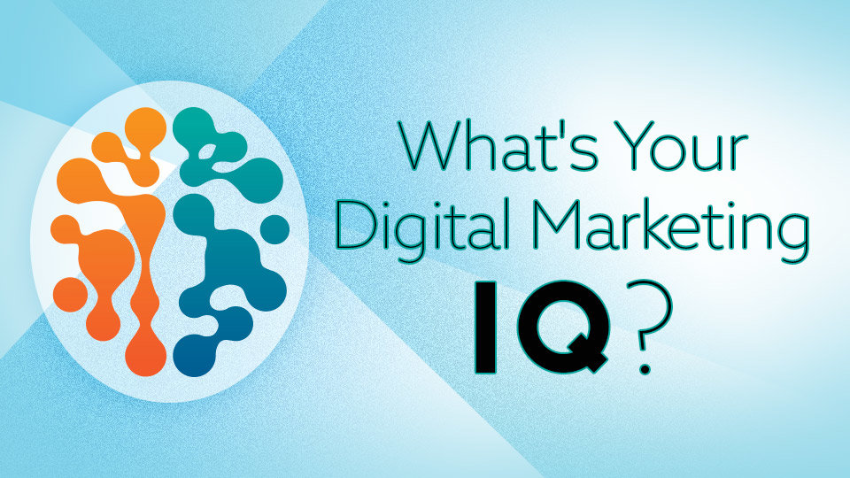 digital marketing iq 726x407
