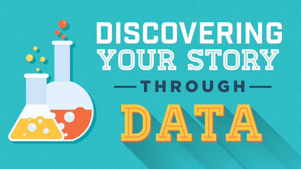 discoveringstorythroughdata 960x540