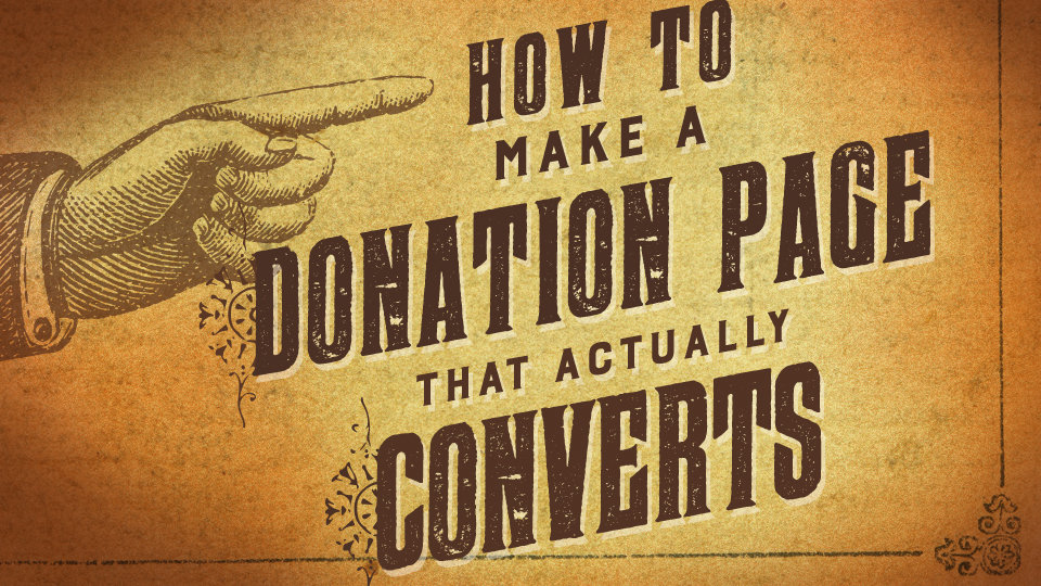 donationpageconverts 960x540