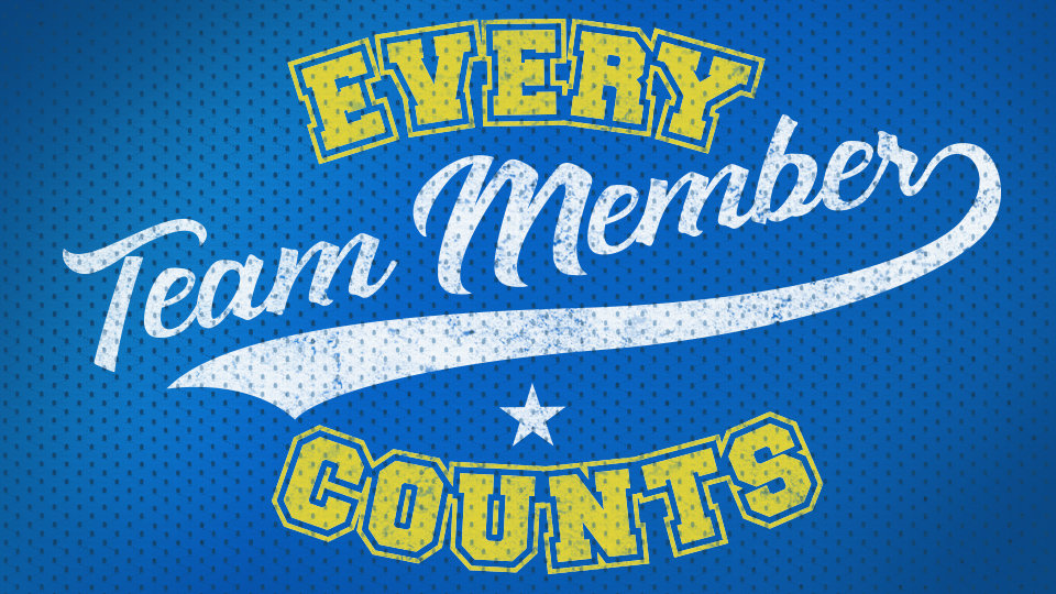 every member counts 960x540