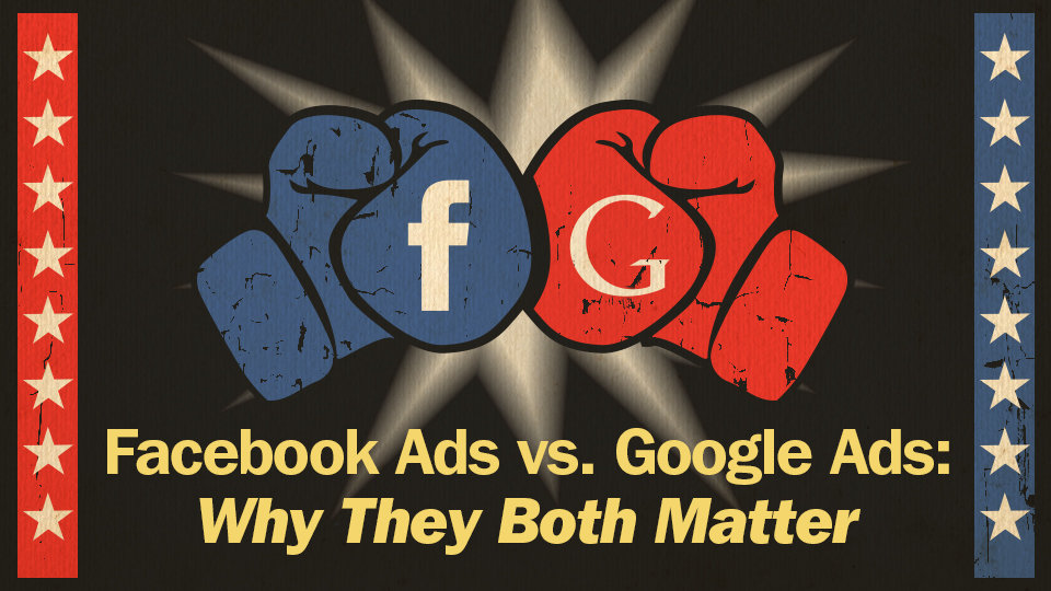 facebook vs google 960x540