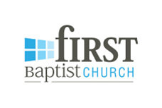 First Baptist Church - Jacksonville