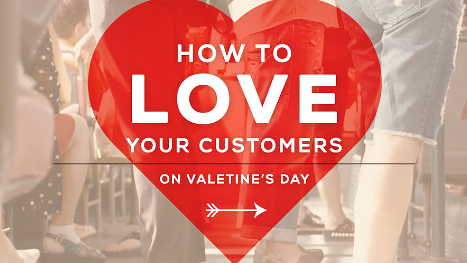 howtoloveyourcustomers blog