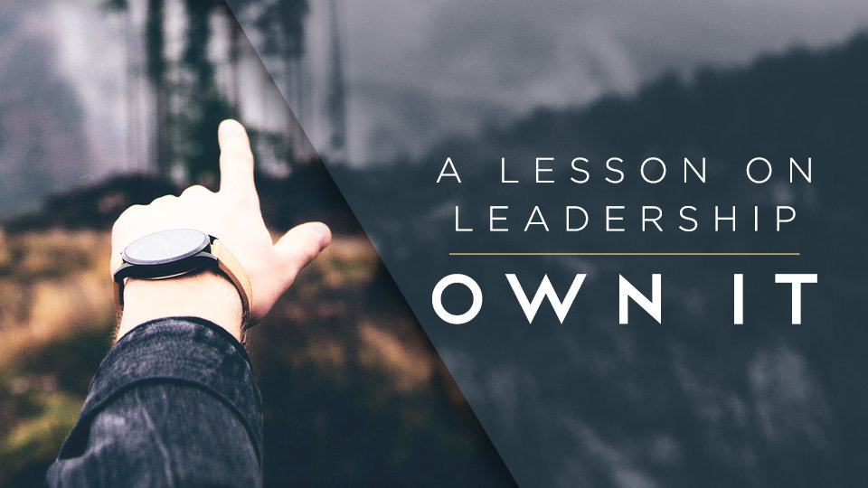 leadership own it 960x540 blog