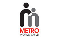 Metro World Child