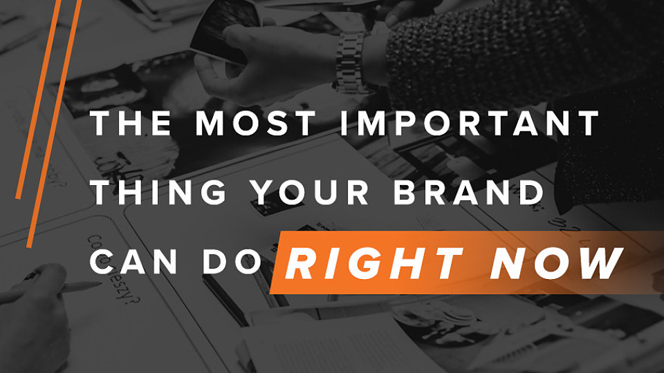 mostimportantbrandrightnow blog