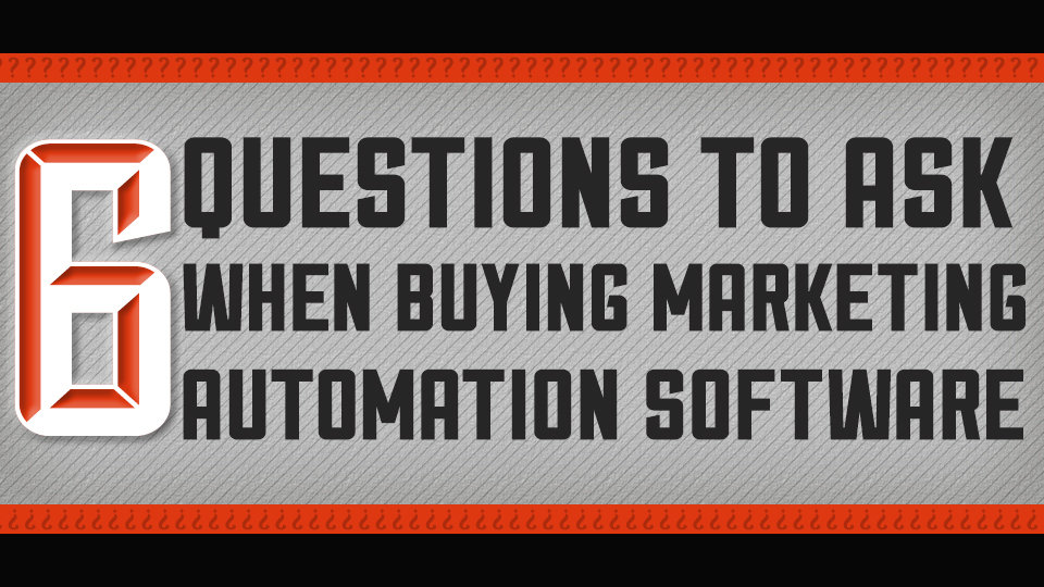 questionswhenbuyingautomationsoftware 960x540 1