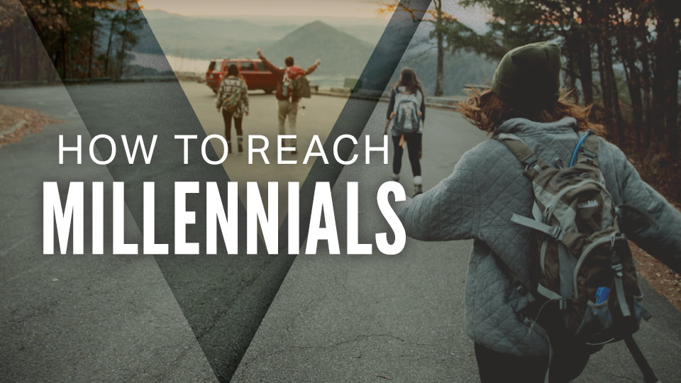 reaching millennials 960x540 1