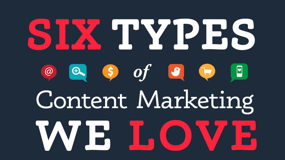 sixtypesofcontentmarketing 726x407