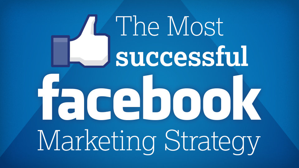successfulfacebookstrategy 960x540