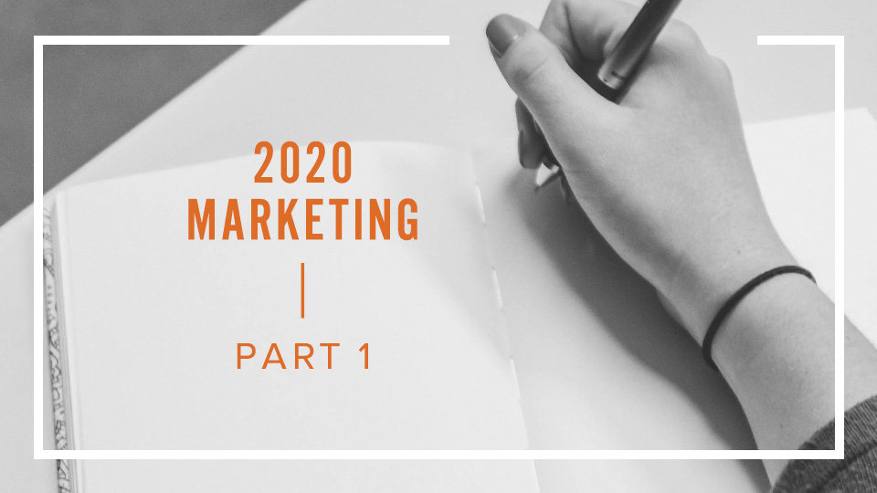 tag blog2019 header 2020marketing part1