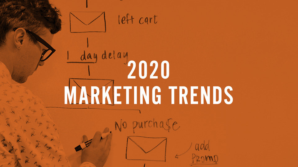 tag blog2019 header 2020marketingtrends