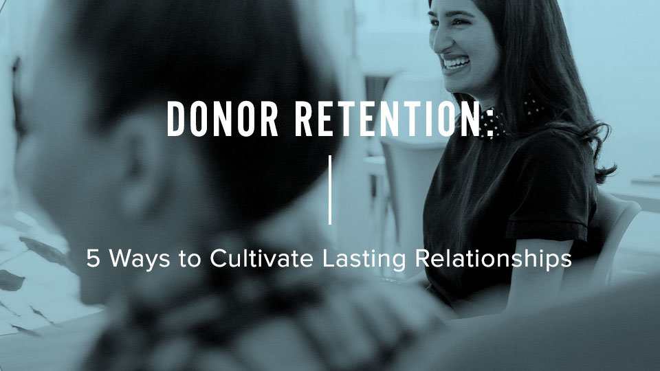tag blog2019 header donorretention