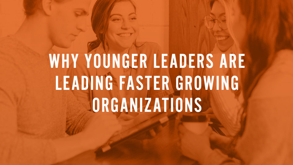 tag blog2020 header whyyoungerleaders