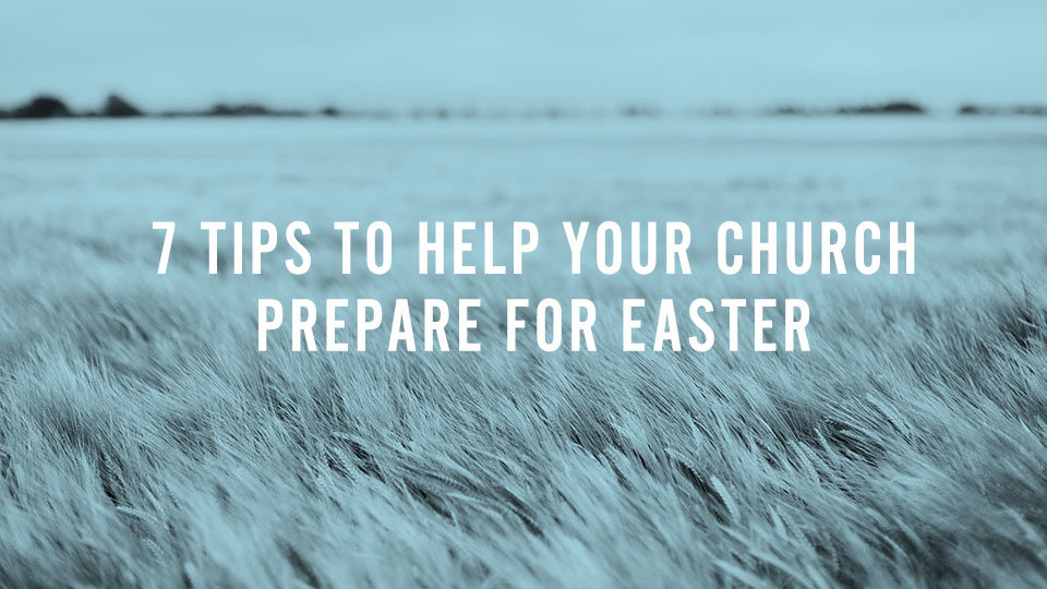 /images/r/tag_blog_header_7tips-easter-2019/c960x540/tag_blog_header_7tips-easter-2019.jpg