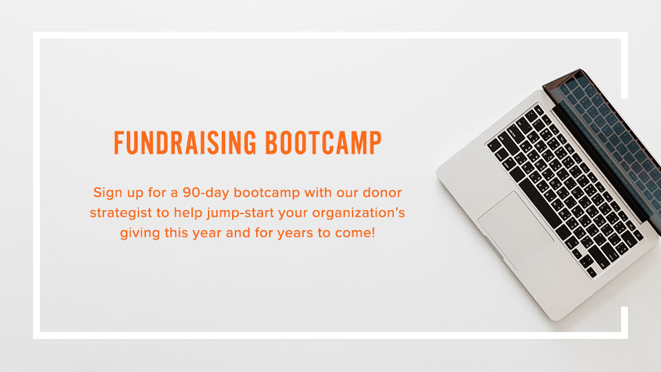 /images/r/tag_blog_header_fundraiser-bootcamp/c960x540/tag_blog_header_fundraiser-bootcamp.jpg