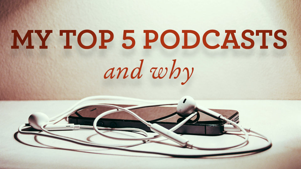 /images/r/top5podcast_960x540_blog/c960x540g0-0-960-540/top5podcast_960x540_blog.jpg