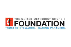 United Methodist Church Foundation