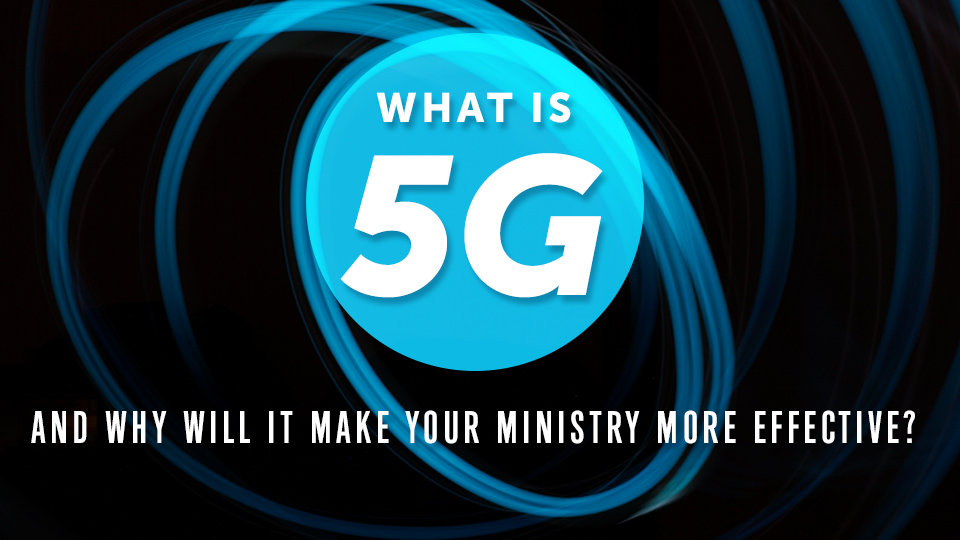 whatis5g 960x540 blog